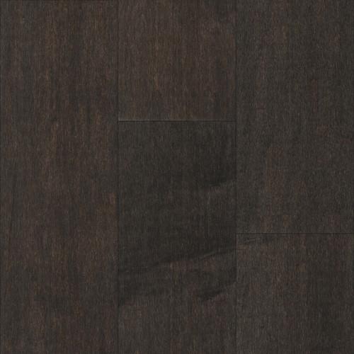 "Mohawk Classics Northhaven Castlerock Maple 7"" Wide Engineered Hardwood Flooring"