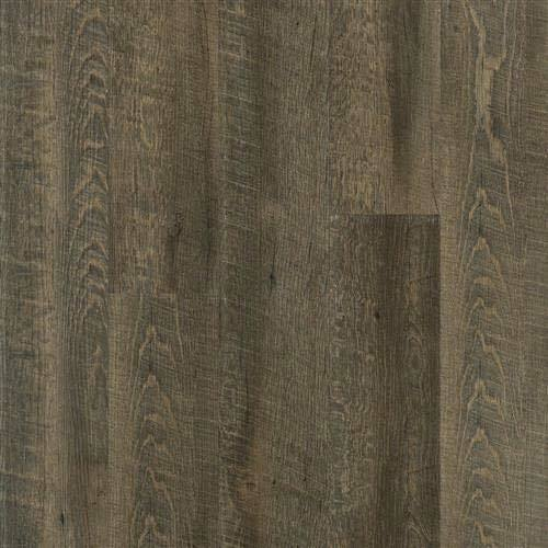 """Celebration Grand Canyon 7"""" x 48"""" Waterproof Luxury Vinyl Plank with Attached Pad"""