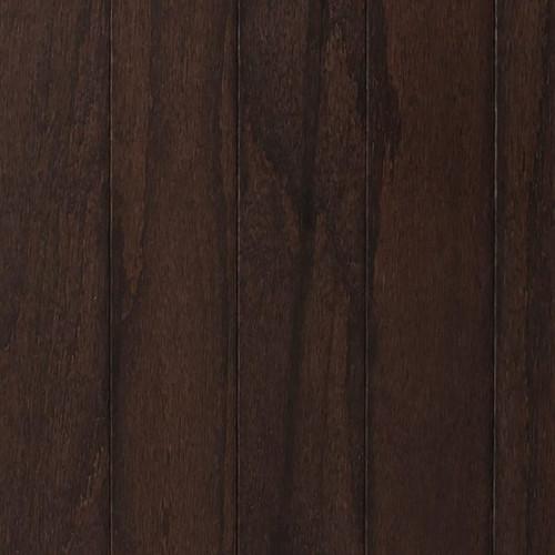 """Mullican Hillshire Red Oak Bridle 3"""" Engineered Hardwood Flooring"""