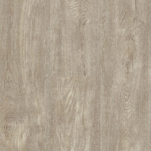 "Special Closeout - Attached Cork - COREtec Plus Enhanced EIR Candlewood Oak 7"" x 60"" Waterproof Engineered Luxury Vinyl Plank Flooring 50LVR9606"