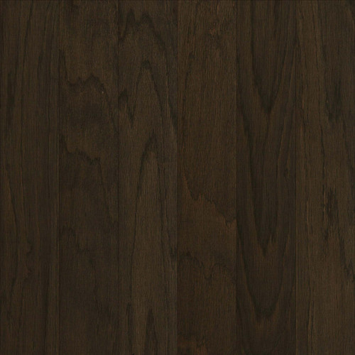 "Mohawk 3"" Oak Gris Engineered Hardwood Flooring"