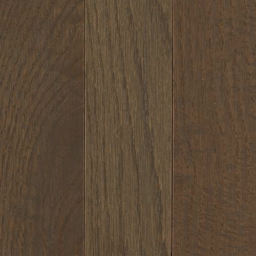"""Mohawk Traditions Collection Oak Gris 5"""" Wide Engineered Hardwood Flooring TRO45-97"""
