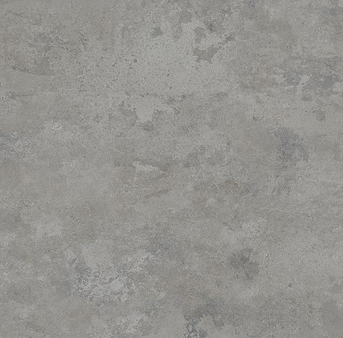 """Lot Purchase - IVC Urbane Chelsea Rigid Core 12"""" x 24"""" Waterproof Vinyl Plank with Attached Pad 950"""