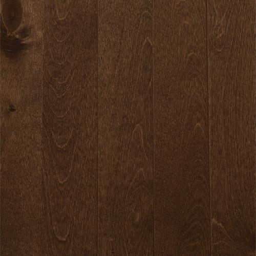 "Lot Purchase - Mullican Fall Creek Birch Barley Random Width 7"" Engineered Hardwood Flooring 8112031"