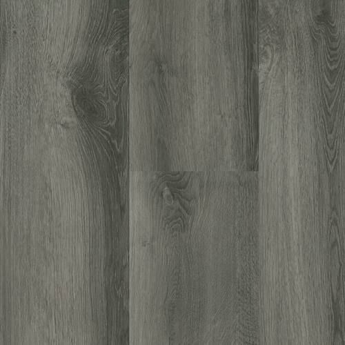 "Triumph Collection Rigid Core SPC Waterproof Flooring Opulence Oak 9"" x 60"" Luxury Vinyl Plank Flooring SA106"