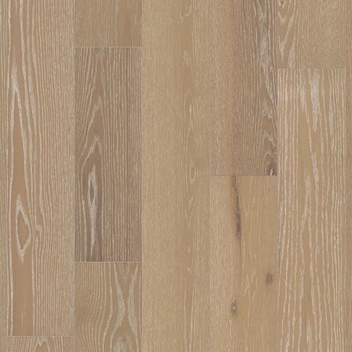 "Harris Red Oak North Country 7.5"" Wide 1/2"" Thick Engineered Hardwood Flooring 1718"