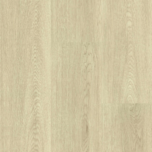 Hemmingway Collection Natural SPC Rigid Core 7 x 48 Waterproof Luxury Vinyl Plank with Attached Pad - AC4NT room