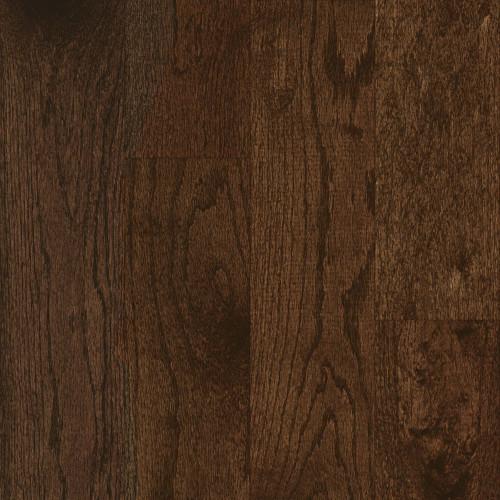 """Viking Hardwood Oak Sierra 5"""" Wide 3/4"""" Solid Hardwood Flooring VSRA5"""