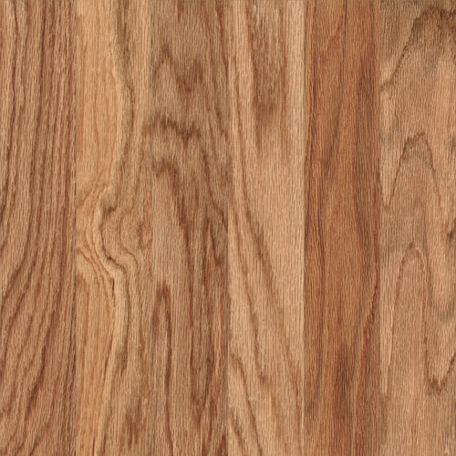 """Mohawk Rockford Red Oak Natural 3"""" Wide First Quality Engineered Hardwood Flooring"""