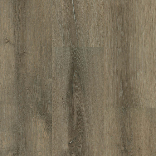 """America Collection Arcadia SPC Rigid Core 7"""" x 48""""  Waterproof Luxury Vinyl Plank with Attached Pad - AC5AD"""
