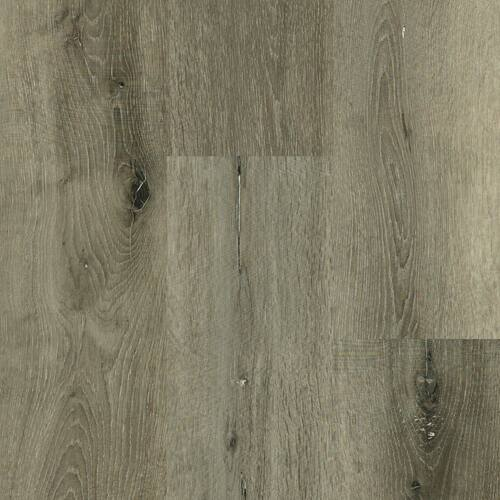 """America Collection Grand Canyon SPC Rigid Core 7"""" x 48""""  Waterproof Luxury Vinyl  Plank with Attached Pad - AC5GN"""
