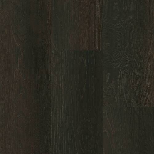 """Home Décor American Collection - Macchiato Oak - 8"""" x 48"""" x 14mm Laminate Flooring with Pad Attached 9K321"""