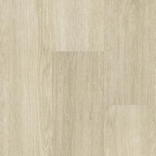 "Supreme Elegance SPC Rigid Core - Stanton Oak - 7"" x 48"" Waterproof Luxury Vinyl Plank TR5009"