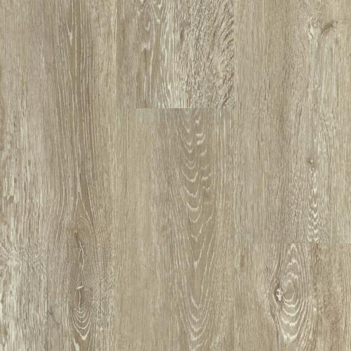 """Supreme Elegance SPC Rigid Core - Cascade Oak - 7"""" x 48"""" Waterproof Luxury Vinyl Plank 120"""