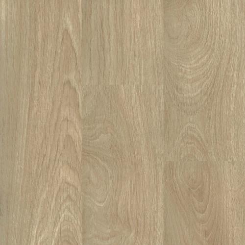 """HOT BUY - Mohawk Dodford Bordeaux 7.5"""" x 52"""" Waterproof Luxury Vinyl Plank 360840"""
