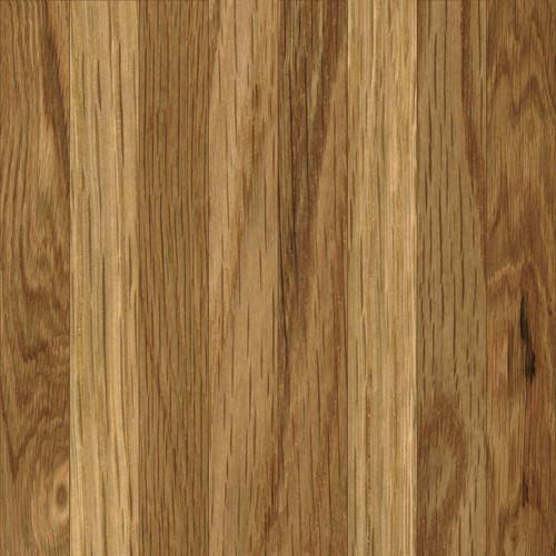 "Beasley Pro Series Hardwood White Oak Natural 2 1/4"" Wide 3/4"" Thick Solid Hardwood Flooring PNAT2"