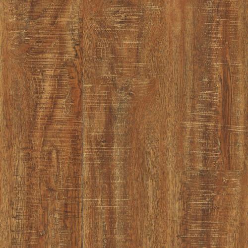 "Master Design Yukon Collection Rustic Homestead Oak Rigid Core Waterproof Flooring 7"" x 48"" Waterproof Luxury Vinyl Plank Flooring FS032"