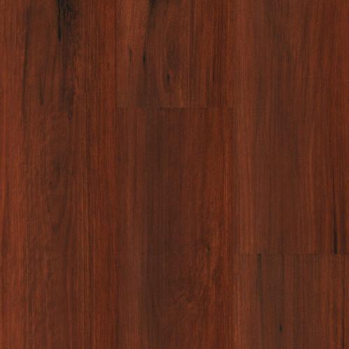 "Master Design Yukon Collection Washington Cherry Rigid Core Waterproof Flooring 7"" x 48"" Waterproof Luxury Vinyl Plank Flooring FS036"