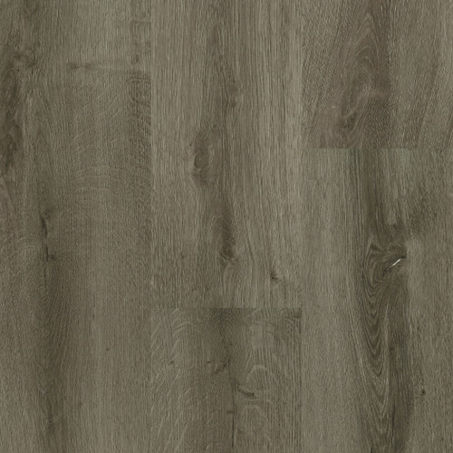 LIMITED TIME OFFER - Hemmingway Collection Robusto SPC Rigid Core 7 x 48  Waterproof Luxury Vinyl  Plank with Attached Pad - AC4-06