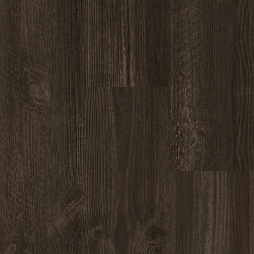 """Pergo DuraCraft Wet-Protect Heritage Pine Rigid Core 7.5"""" x 48"""" Waterproof Vinyl Plank with Attached Pad 361134"""