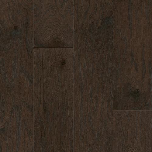 "Bruce Hardwood American Honor Collection Highland Trail Oak 6 1/2"" Wide Engineered Hardwood Flooring EKAH72LO6S"