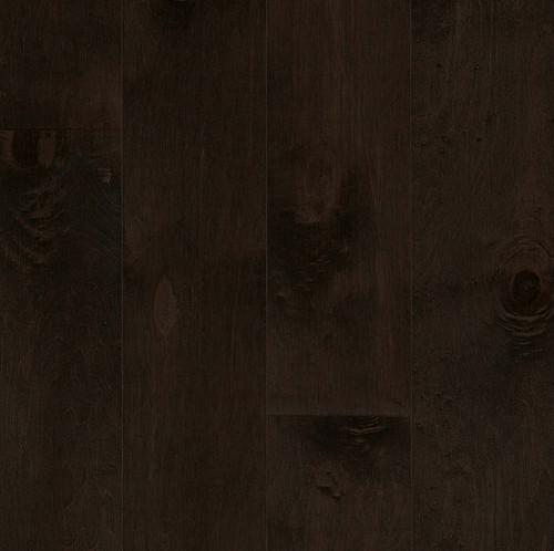 """Bruce Hardwood - Early Canterbury Gauntlet Maple - 6 1/2"""" Wide Engineered Hardwood EMEC72LO5S"""