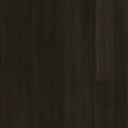 """SPECIAL CLOSEOUT - Shaw Patcraft Arbor Crest - Obsidian - 6"""" x 48"""" Waterproof Click Together Luxury Vinyl Plank 00580"""