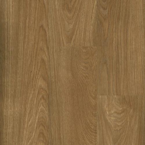 """HOT BUY - Mohawk Dodford Suede Oak 7.5"""" x 52"""" Waterproof Luxury Vinyl Plank 360829"""