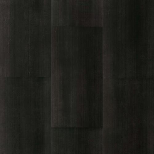 "Mohawk Group Global Entry Sereno Hot Stone18"" x 36"" Waterproof LVT Flooring 5999"