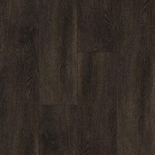 """Supreme Elegance SPC Rigid Core - Granite Boulder Oak - 7"""" x 48"""" Waterproof Luxury Vinyl Plank 0751"""