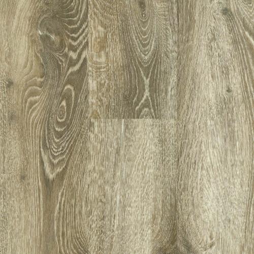 "Master Design Yukon Collection Winter Mountain Oak Rigid Core Waterproof Flooring 7"" x 48"" Waterproof Luxury Vinyl Plank Flooring FS092"