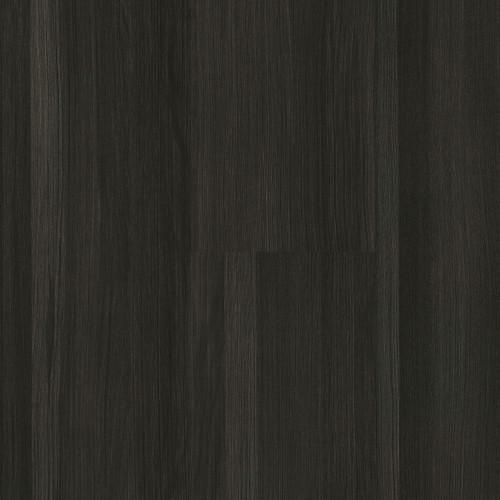 """Mohawk Reforestation Shannon 9.25"""" x 59"""" Waterproof  Luxury Vinyl Plank 361204-949"""