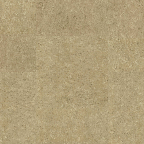 """LIMITED TIME OFFER - Mohawk Group Configurations - Pearl Cloud - 18"""" x 18"""" Waterproof LVT Flooring T007N"""