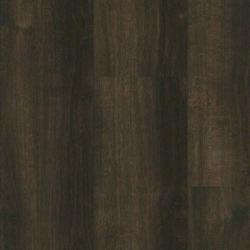 "Mohawk Reforestation Turner 9.25"" x 59"" Waterproof  Luxury Vinyl Plank 361198-889"