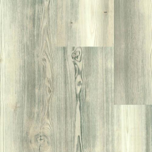 """Mohawk Reforestation Waterwheel 9.25"""" x 59"""" Waterproof  Luxury Vinyl Plank 361201-225"""