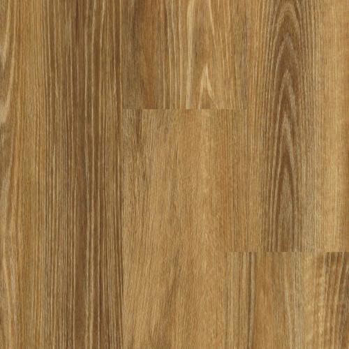 "Resonate SPC Rigid Core Waterproof Flooring Vegas 8.6"" x 47.6"" Luxury Vinyl Plank Flooring MRVF-100"