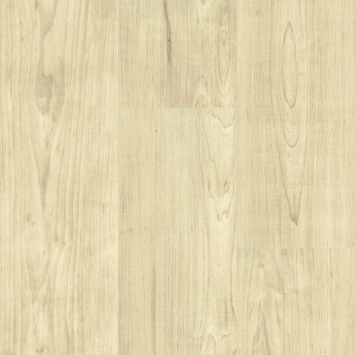 """SPECIAL CLOSEOUT - MADE IN THE USA - Shaw Mainstreet Clic - Antler - 7"""" x 48"""" Waterproof Click Together Luxury Vinyl Plank 01080"""