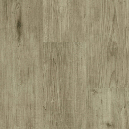 """SPECIAL CLOSEOUT - MADE IN THE USA - Shaw Mainstreet Clic - Nomadic - 7"""" x 48"""" Waterproof Click Together Luxury Vinyl Plank 07210"""