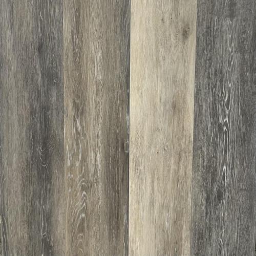 """Supreme Elegance SPC Rigid Core - Kentucky Oak - 7"""" x 48"""" Waterproof Luxury Vinyl Plank TR3005"""