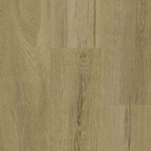 """SPECIAL CLOSEOUT - MADE IN THE USA - Shaw Mainstreet Clic - St. Helens - 7"""" x 48"""" Waterproof Click Together Luxury Vinyl Plank 02060"""