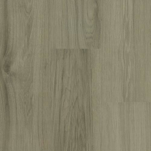 """SPECIAL CLOSEOUT - MADE IN THE USA - Shaw Mainstreet Clic - Salt Creek - 7"""" x 48"""" Waterproof Click Together Luxury Vinyl Plank 05141"""
