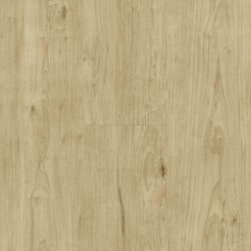 """SPECIAL CLOSEOUT - MADE IN THE USA - Shaw Mainstreet Clic - Serengeti - 7"""" x 48"""" Waterproof Click Together Luxury Vinyl Plank 07209"""
