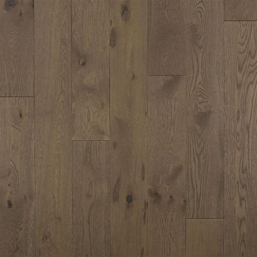 "Quick-Step Harvon Heron Oak 7"" Wide 9/16"" Thick Engineered Hardwood Flooring HOL734F"