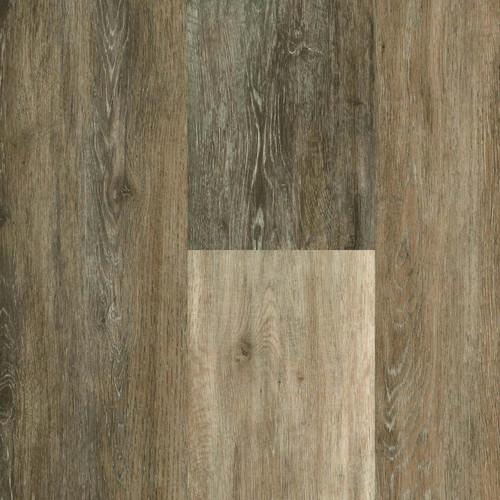 "Resonate SPC Rigid Core Waterproof Flooring White Spruce 8.6"" x 47.6"" Luxury Vinyl Plank Flooring IMP-RES-16"