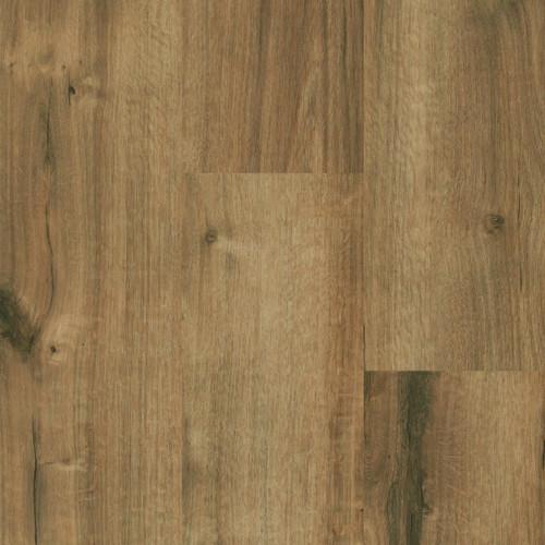 Pergo DuraCraft +WetProtect Champagne Oak Waterproof Interlocking Luxury Vinyl Plank 4210