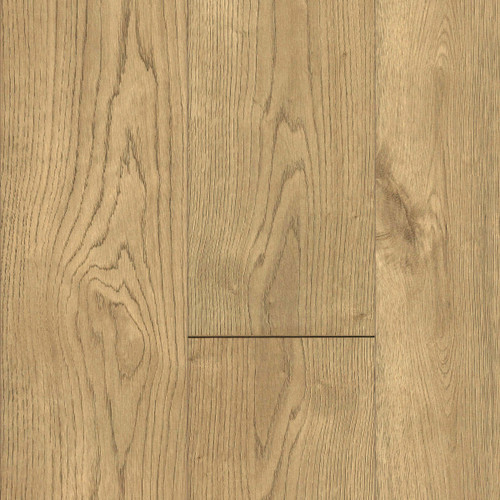 """Special Closeout - COREtec Advanced+ Pronto Oak 9"""" x 86"""" Waterproof Engineered Vinyl Plank Flooring with Attached Cork Underlayment 05018"""