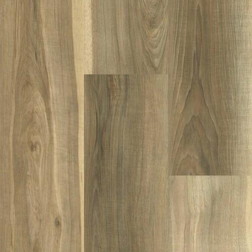 "Master Design Yukon Collection Marble Canyon Oak Rigid Core Waterproof Flooring 7"" x 48"" Waterproof Luxury Vinyl Plank Flooring FS147-1"