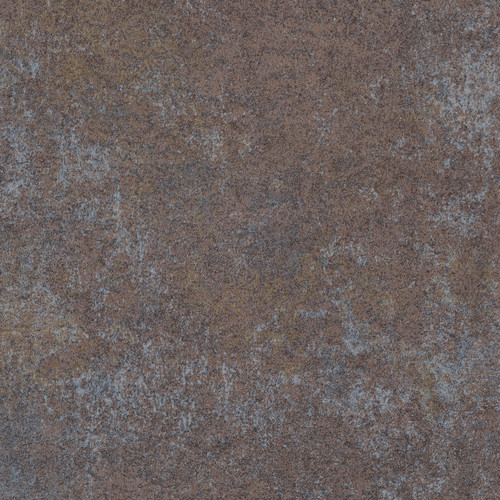 """Shaw Patcraft Oxidized Boulder - 5mm Thickness - 24"""" x 24"""" Waterproof Loose Lay Luxury Vinyl Plank 00730"""