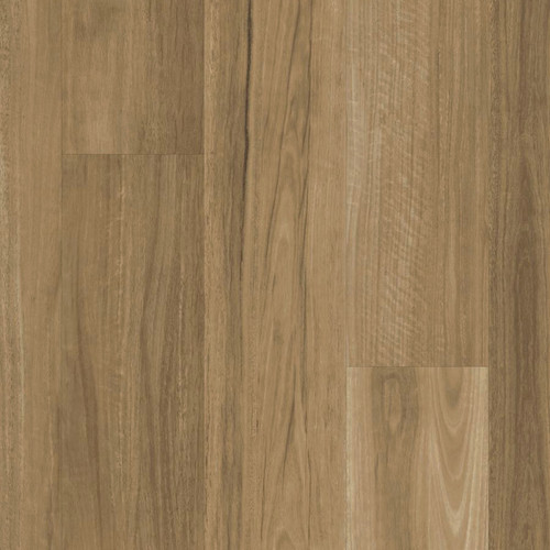 "Mohawk Reforestation Cumberland 9.25"" x 59"" Waterproof  Luxury Vinyl Plank 64006-838"