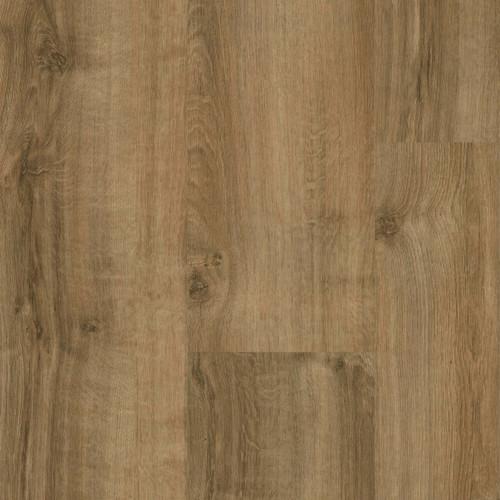 "Mohawk Reforestation Yosemite 9.25"" x 59"" Waterproof  Luxury Vinyl Plank 64006-868"